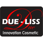 DUE-LISS COSMETIC